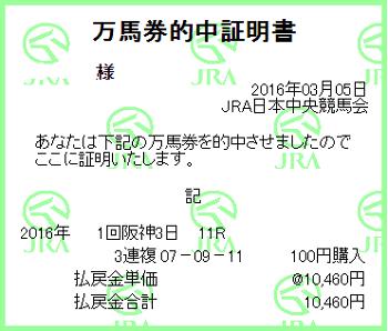 チューリップ賞-万馬券.png